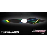 Jamaica +1 300Kč