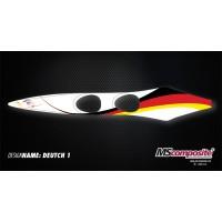 Deutsch 1 +1 350Kč