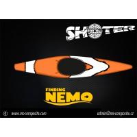 Nemo +4 050Kč